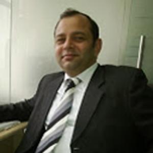Govind Bhargava