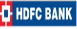 hdfc_bank_200px
