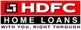 hdfc_homeloans_logo