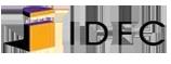 idfc loan against property