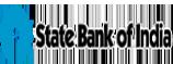 sbi_bank_200px