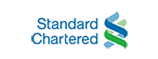 standard chartered lap