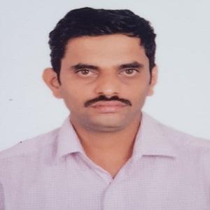 Prasanna Hegde
