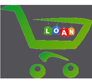 Home Loan | Loan Against Property | Business Loans | Personal Loans